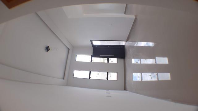 Casa no Angra dos Reis, 01 Suíte e 02 Quartos - Foto 5