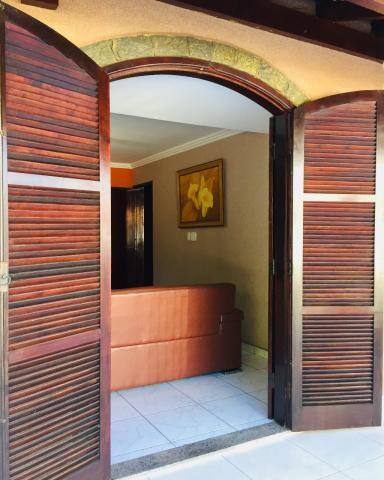 Loja comercial à venda com 0 dormitórios em Jardim tiradentes, Volta redonda cod:PT00004 - Foto 5