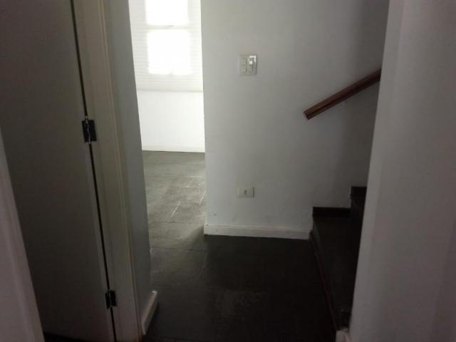 Casa para alugar, 90 m² por R$ 2.500,00/mês - Chácara Primavera - Campinas/SP - Foto 19