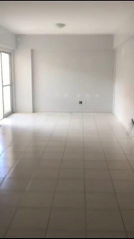 Apartamento 3/4 res thuany parcelado s/ Juros - Foto 6