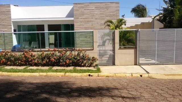 Casa à Venda - Condomínio Vale dos Sonhos. - Foto 17