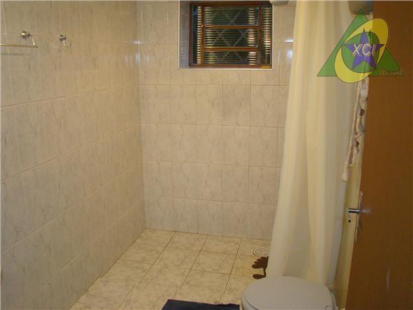 Casa Residencial à venda, Parque São Quirino, Campinas - CA0443. - Foto 18
