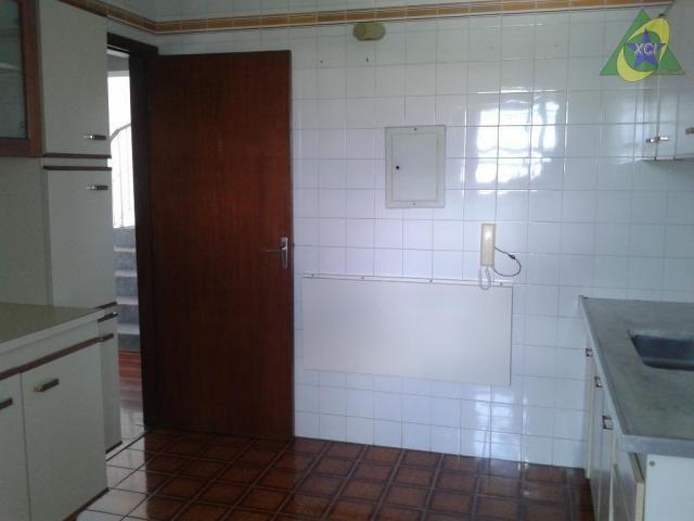 Apartamento residencial para locação, Jardim Chapadão, Campinas. - Foto 8