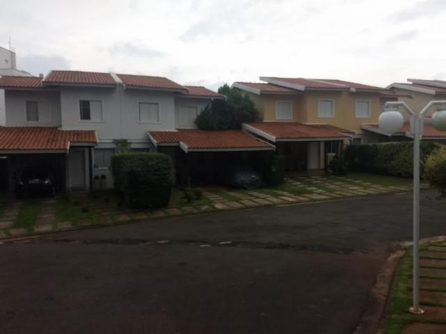 Casa para alugar, 90 m² por R$ 2.500,00/mês - Chácara Primavera - Campinas/SP - Foto 5