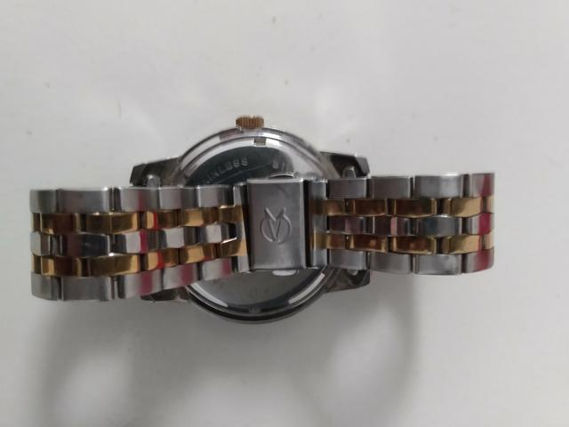 Relógio Champion original - Foto 6