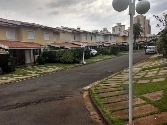 Casa para alugar, 90 m² por R$ 2.500,00/mês - Chácara Primavera - Campinas/SP - Foto 13