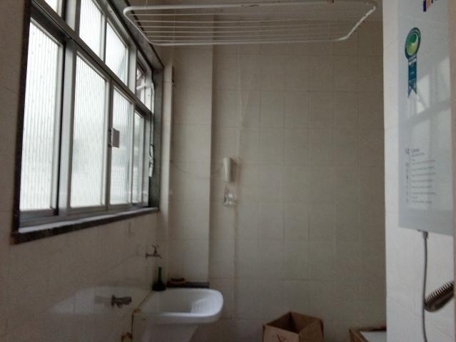Apartamento para alugar com 3 dormitórios em Leblon, Rio de janeiro cod:2853 - Foto 14