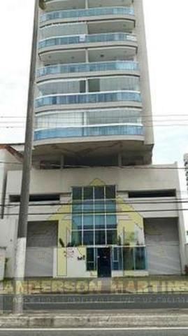 Apartamento 2 quartos em Itaparica Ed. Ilhas Keeling