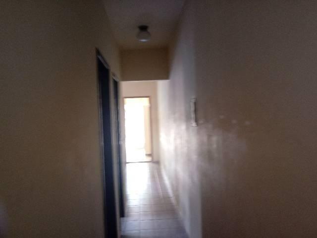 Vendo casa em tres pontas * ou 32145875 - Foto 7