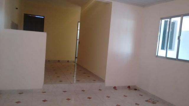Casa em eldorado - Foto 8