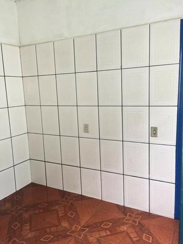 Casa com salão para locação em São Carlos - Foto 19