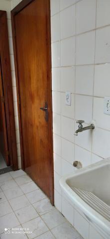 Alugo Apartamentos na Rua Cambaúba - Foto 3