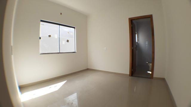 Casa no Angra dos Reis, 01 Suíte e 02 Quartos - Foto 12