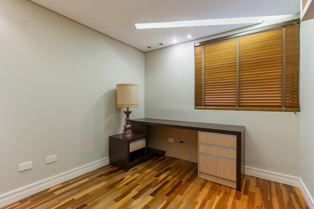 Apartamento a venda 94m Semi-Mobiliado e Totalmente Reformado! - Foto 9