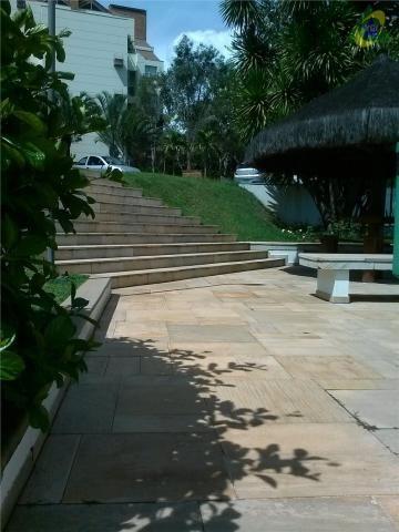 Casa residencial para venda e locação, Fazenda São Quirino, Campinas. - Foto 3
