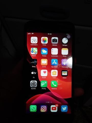 Iphone 7 Plus 32Gb - Foto 5