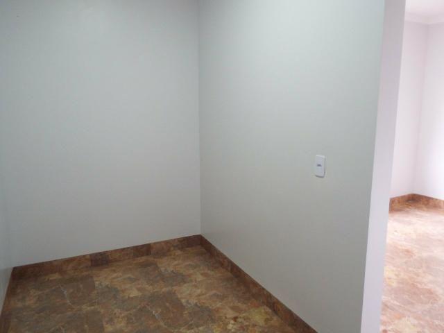 C.A.S, Casa Moderna 3 suítes, Vicente Pires - Foto 17