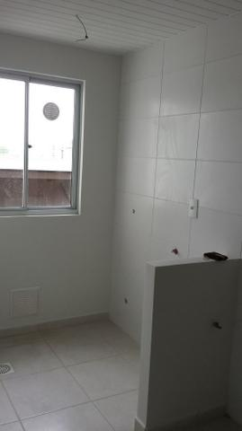 Apartamento Vila de Padua Tubarao - Foto 9
