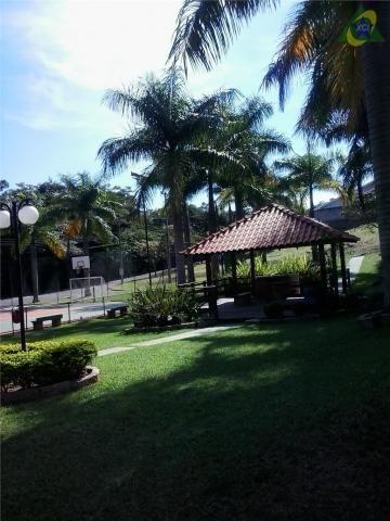 Casa residencial para locação, Sítio Recreio dos Cafezais, Valinhos. - Foto 6