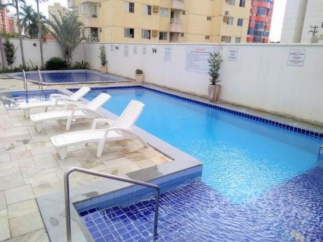 Apartamento 3/4 res thuany parcelado s/ Juros - Foto 5