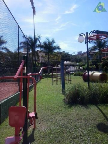 Casa residencial para locação, Sítio Recreio dos Cafezais, Valinhos. - Foto 10