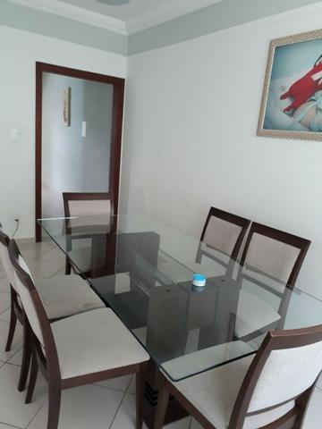 Casa residencial para locação, Jardim Boa Esperança, Campinas.