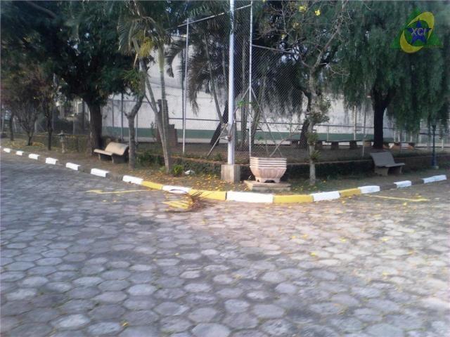 Casa Residencial à venda, Parque Taquaral, Campinas - CA0822. - Foto 14