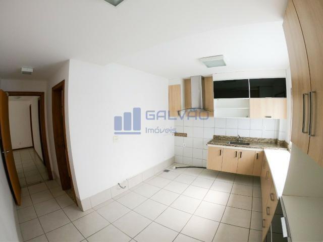 JG. Excelente casa duplex: 4 Q c/ suíte - Igarapé Aldeia Parque em Colina de Laranjeiras - Foto 6