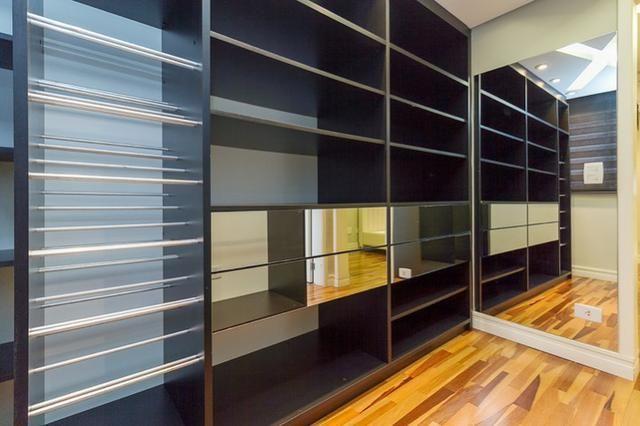 Apartamento a venda 94m Semi-Mobiliado e Totalmente Reformado! - Foto 12