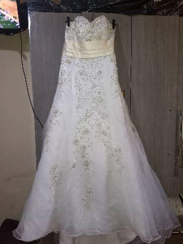* vendo esses vestidos chamar no whatsapp - Foto 4