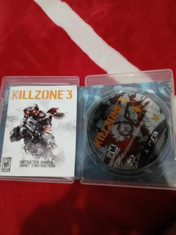 Killzone 3 - Foto 2