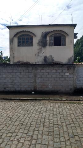 Vendo 3 casas no bairro Jardim Campo Grande Cariacica ES - Foto 18