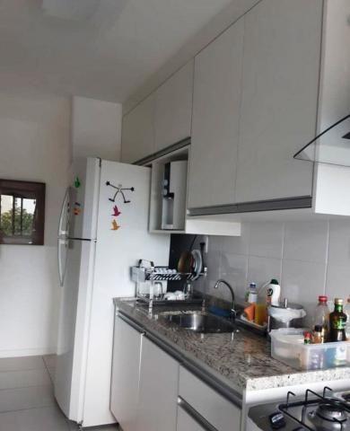 Apartamento à venda com 2 dormitórios em Bela vista, Volta redonda cod:AP00074 - Foto 8