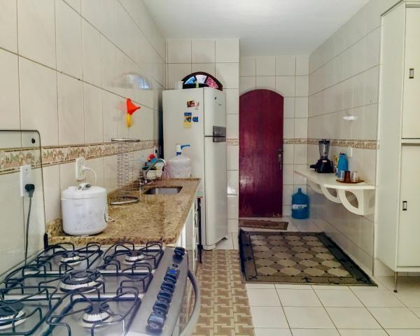 Loja comercial à venda com 0 dormitórios em Jardim tiradentes, Volta redonda cod:PT00004 - Foto 13