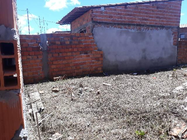 Terreno plano murado Residencial (leia anuncio) - Foto 6