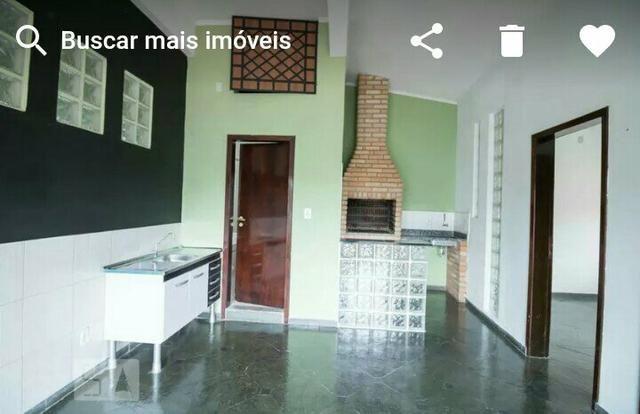 Linda casa 6 cômodos - Foto 10
