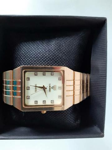 Relógio original feminino  - Foto 5