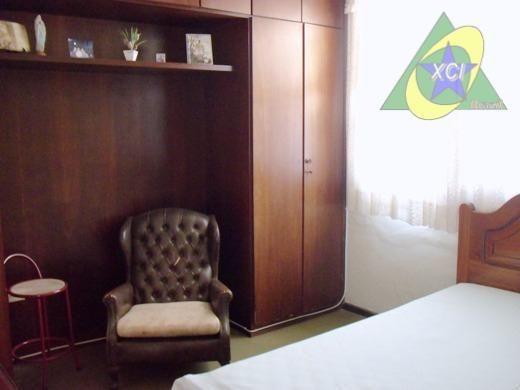 Casa Residencial à venda, Chácara Primavera, Campinas - CA0719. - Foto 16