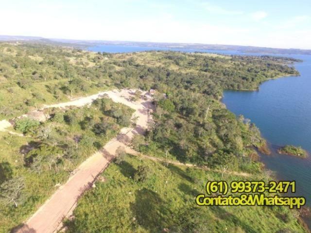 Terrenos à Venda em Brasília - Foto 9