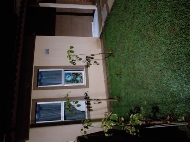 Aluga-se Casa em condomínio fechado. Linda casa - Foto 2