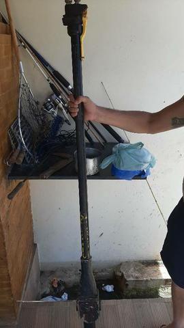 stanley hydraulic tools ta54