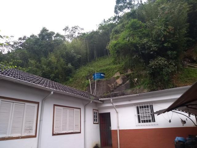 Casa vila militar - Foto 2