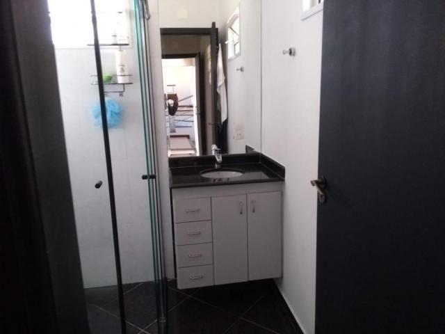 Casa com 3 dormitórios para alugar, 195 m² por R$ 3.500/mês - Parque das Universidades - C - Foto 3