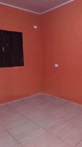 ALUGUEL DE APARTAMENTO COM 2 QUARTOS  - Foto 8