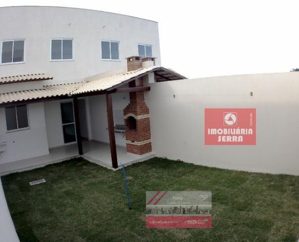 YUN 47 Oportunidade de comprar uma casa ampla com quintal de 04 quartos - Foto 10