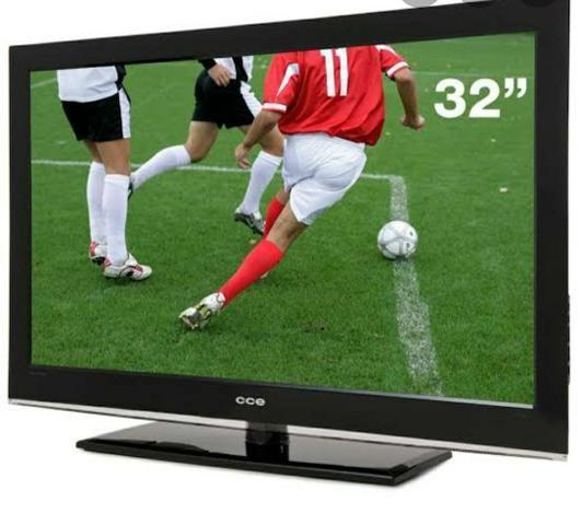 TV led 32 cce