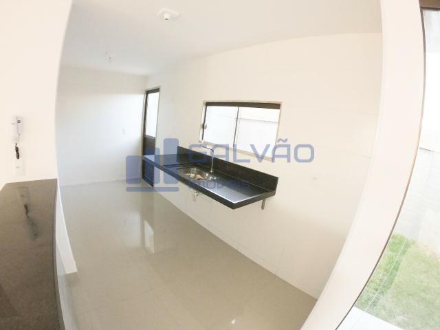 JG. Casa duplex de 3 quartos com suíte em Morada de Laranjeiras - Foto 7