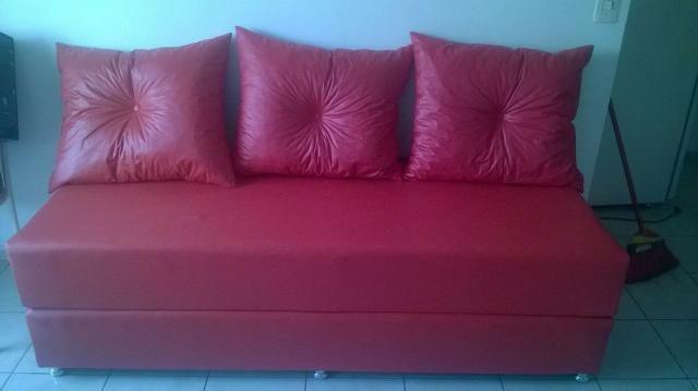 Tudo em sofa - Foto 4