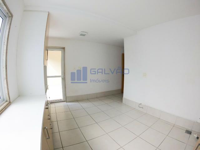 JG. Excelente casa duplex: 4 Q c/ suíte - Igarapé Aldeia Parque em Colina de Laranjeiras - Foto 13
