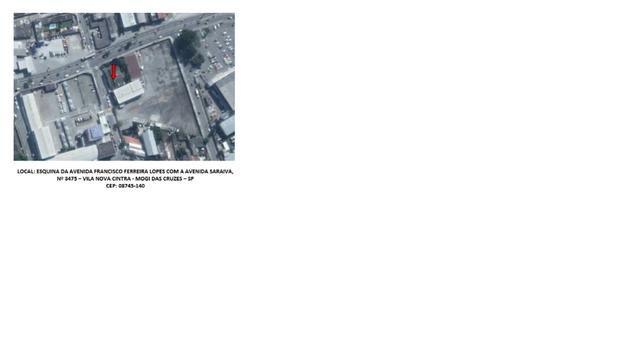 Imóvel comercial/residencial - Foto 4